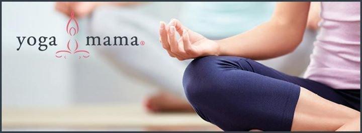 yogamama.co.uk cover