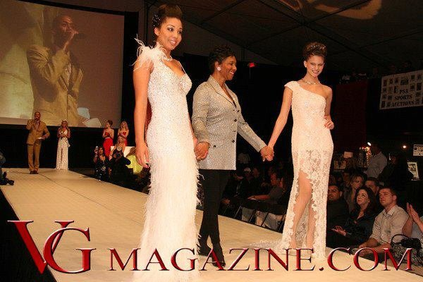 Roxanne's Couture cover