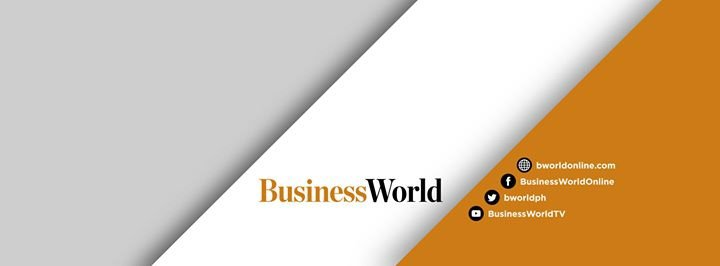 BusinessWorld cover