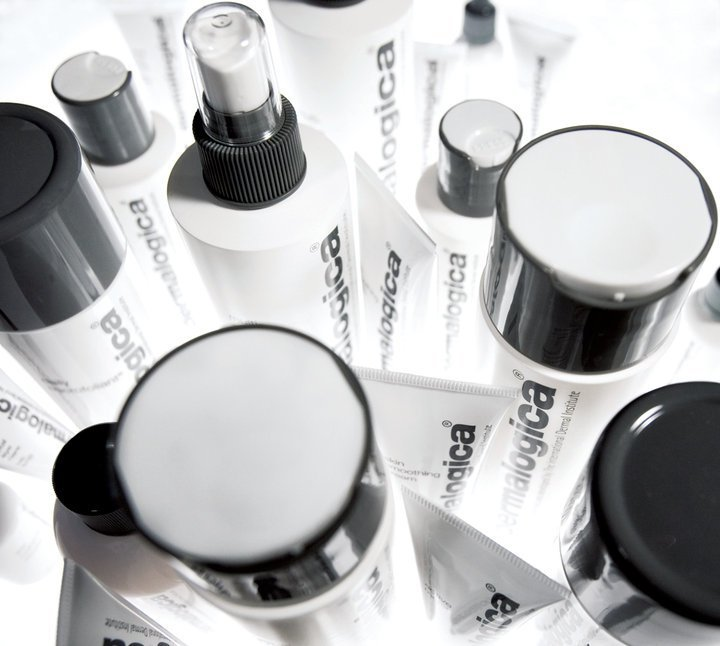 Dermalogica Norway cover