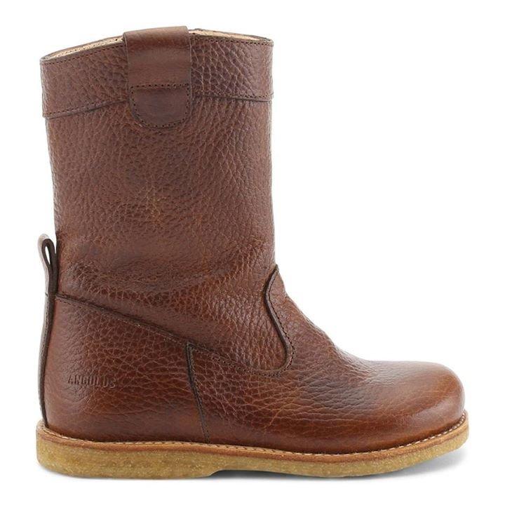 Pēdu cienīgi apavi iekš www.2zoles.com cover