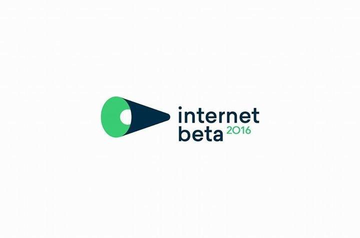 InternetBeta Conference cover