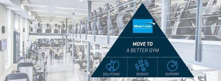 MoveToLive Deutschland GmbH cover