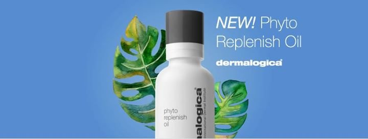 Dermalogica in Atlanta cover