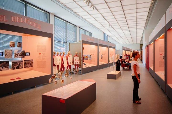 Architekturmuseum der Technischen Universität München cover