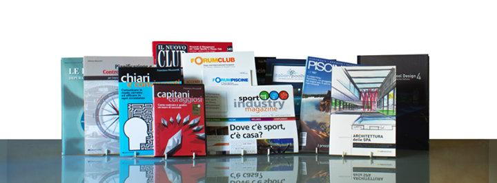 Editrice Il Campo cover