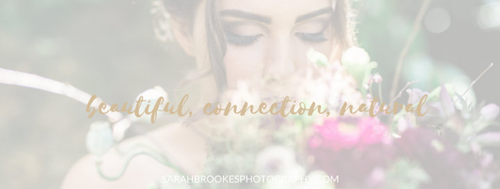 Sarah Brookes Photography cover