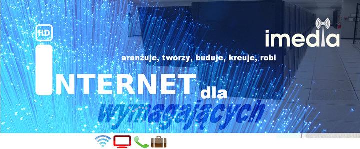 szybkinet.info cover