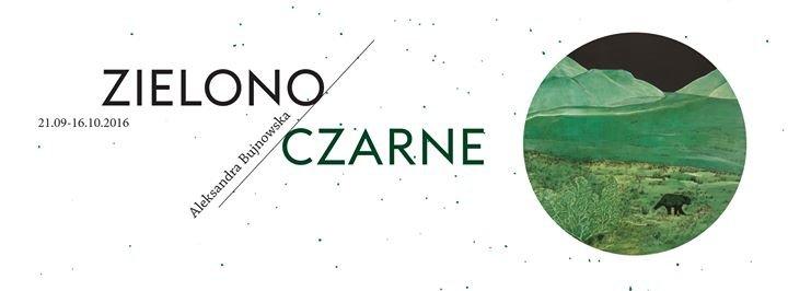 Biuro Wystaw Artystycznych w Tarnowie cover