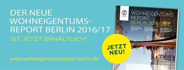 ZIEGERT - Bank- und Immobilienconsulting cover