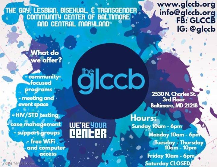 GLCCB cover