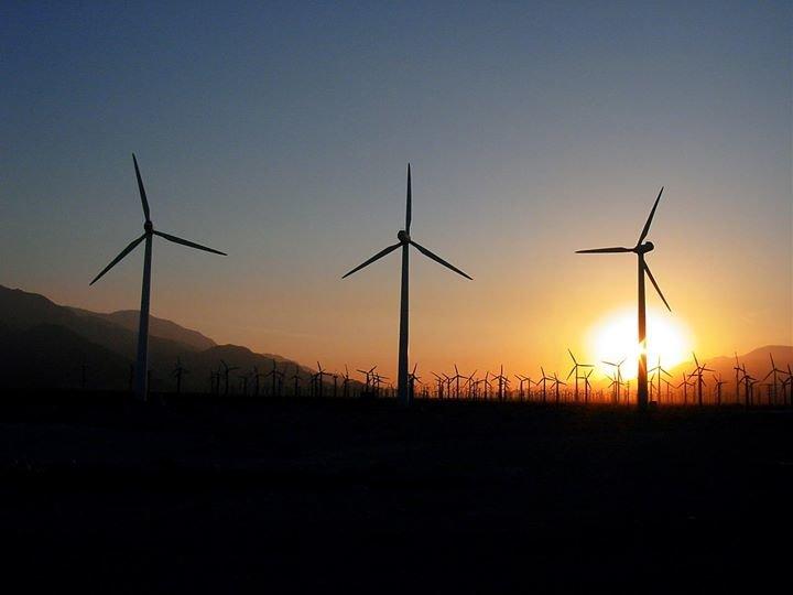 Energy Future Coalition cover