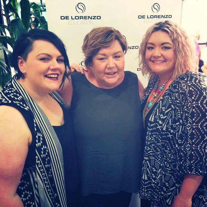 Classique Hair Designs Of Queanbeyan Queanbeyan Australia