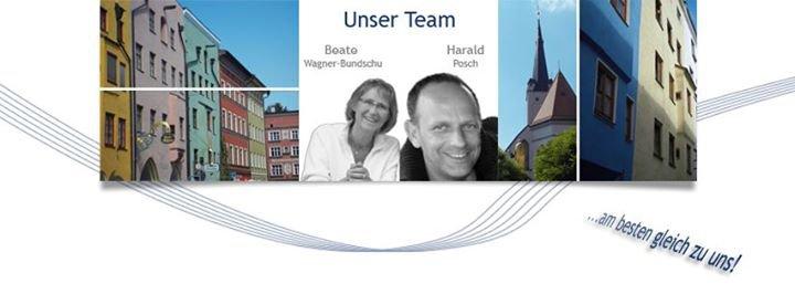 Immobilien & Handwerkerservice Posch UG (haftungsbeschränkt) i. Gr. cover