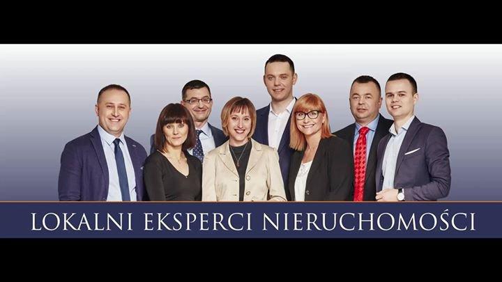 Tur Nieruchomości cover