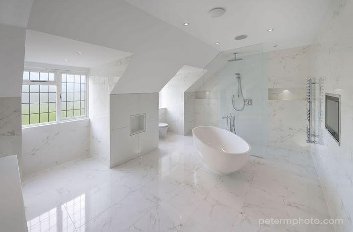 Decor Tiles And Floors Ltd Watford Royaume Uni