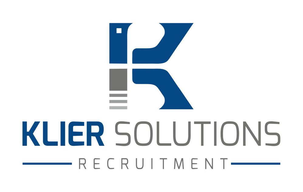 Property Recruitment Specialists / Klier Solutions cover