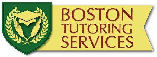 Boston Tutoring Services, LLC cover