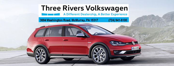 Three Rivers VW >> Three Rivers Volkswagen Mcmurray United States