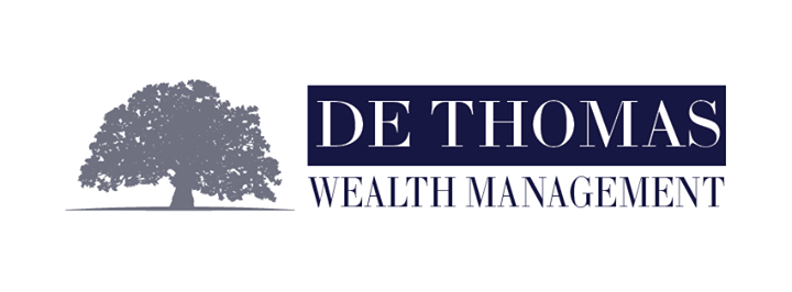 De Thomas Wealth Management cover