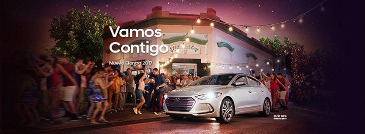 Hyundai de Puerto Rico cover