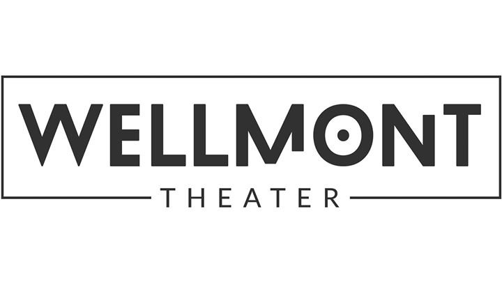 The Wellmont Theater cover