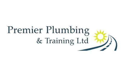Premier Plumbing & Training Ltd cover