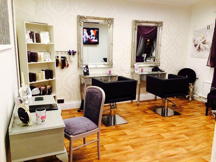 Missvenus Hair Extension Bar Oldham United Kingdom