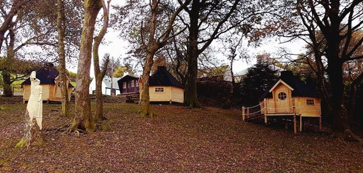 Wanlockhead inn cover