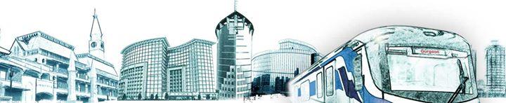 Sahani & Associates / Sahani Enterprises. cover