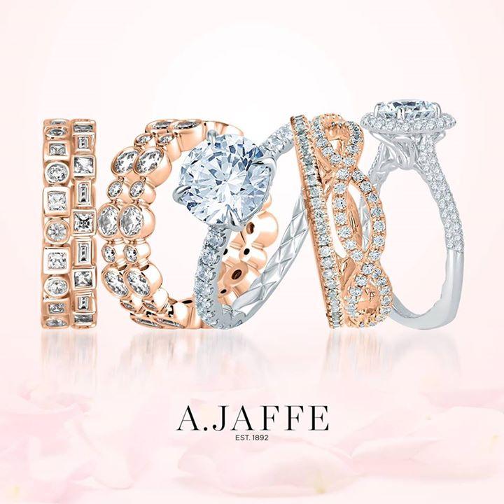 Sheffield's Diamonds Jewelry Store cover
