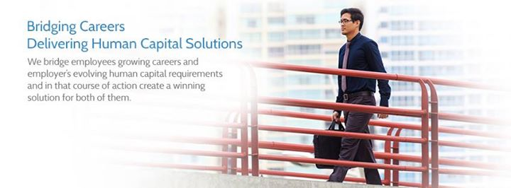 Enggsol Singapore Recruitment Services cover