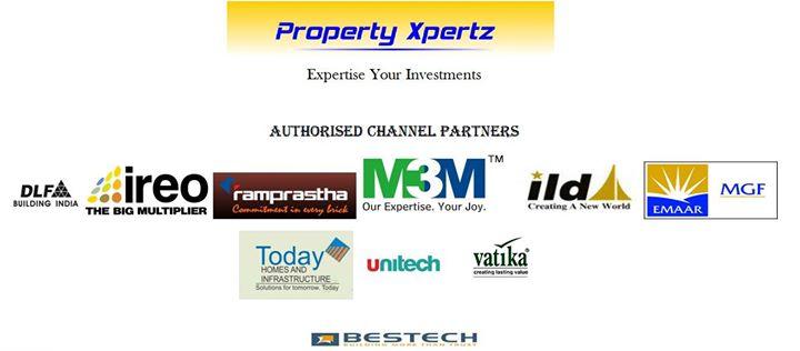 Property Xpertz cover