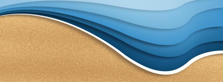 San Diego Coast Rentals cover