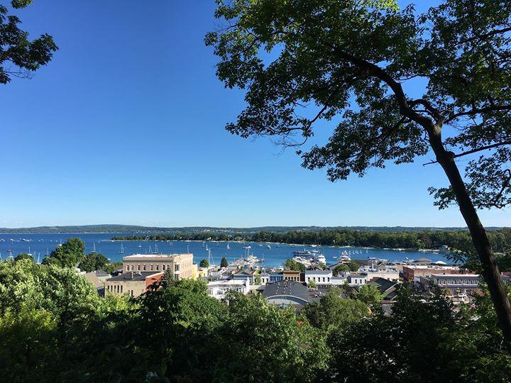 Harbor, Inc. cover