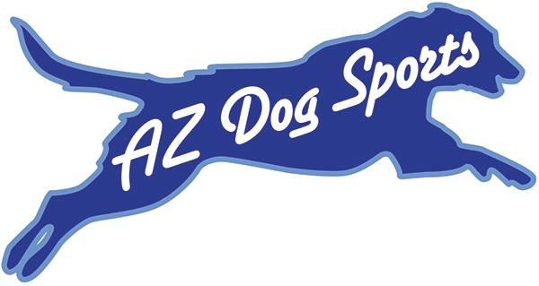 AZDogSports cover