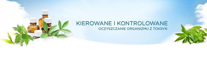 """""""Szlachetne Zdrowie"""" F.H. BUDA cover"""