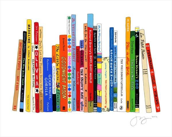 The King's English Bookshop cover