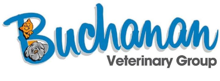 Buchanan Veterinary Group cover