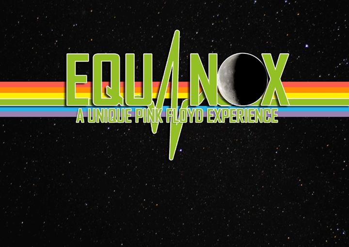 Equinox cover