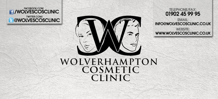 Wolverhampton Cosmetic Clinic cover