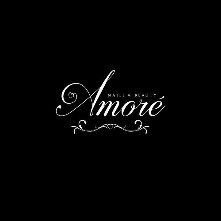 Amorè Nails & Beauty cover