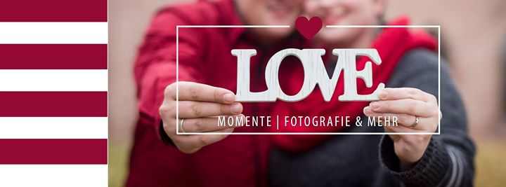 Momente|Katharina Kleinke Fotografie cover