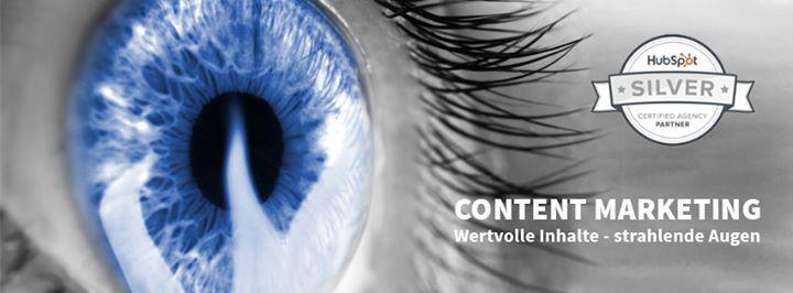 NetPress GmbH, Inbound & Content Marketing Agentur cover