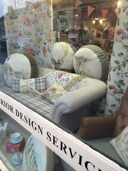 designer home interiors broughshane united kingdom