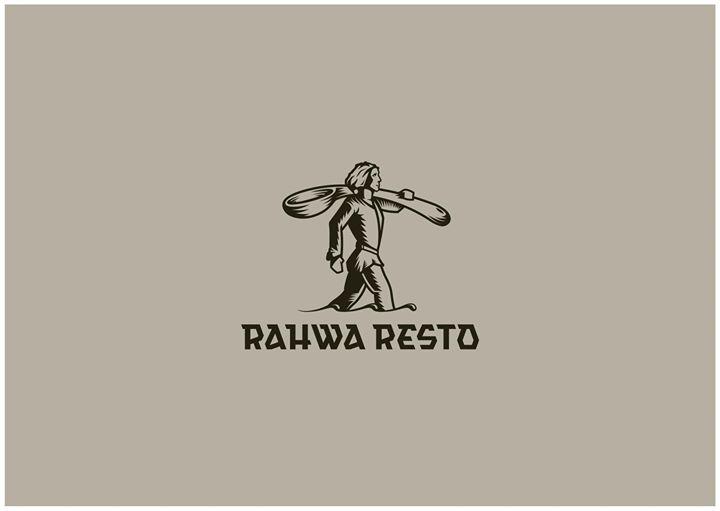 Rahwa Resto cover