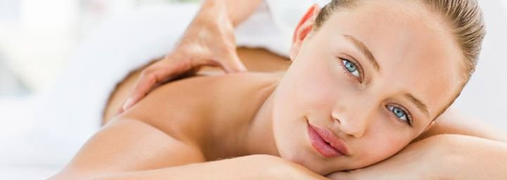 Erotic massage center sheikh zayed road carson fucking
