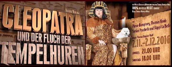 Bäppis Theatrallalla Theater cover