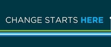 UW Tacoma Net Impact Undergraduate Chapter cover