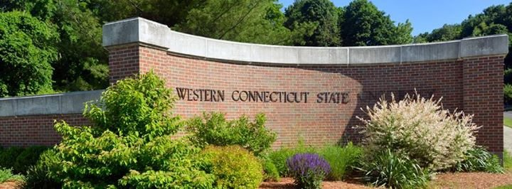 Western Connecticut State University cover
